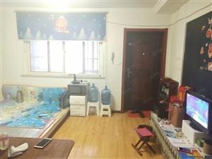 西元庄新城精装小套一,拎包入住,随时看房,便宜啊