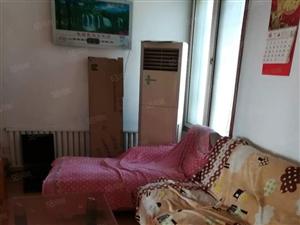 利客来永合泰丰苑顶加阁有地暖精装修有钥匙看房方便