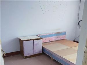 北园小区3楼主房+储藏室全套家具家电