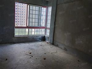 石化佳苑电梯房7楼35万,抢到就是赚到