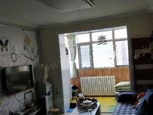 温馨小居室精装2室南北通透太原北路友谊路建工师1中旁!