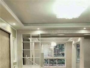 天鹅广场南台附近文峰小区好房出售精装修仅售68万