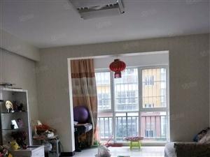 望龙苑楼梯房精装修带家具出售满5年税率低