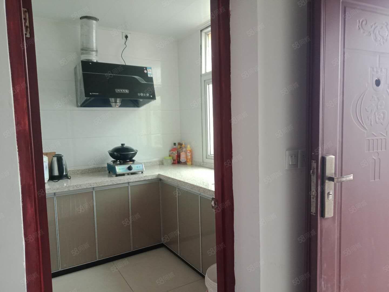 梅苑路两室出租有空调洗衣机冰箱图片真实