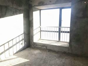房东急售,亿利城二期,单价不到8000,采光看图片。