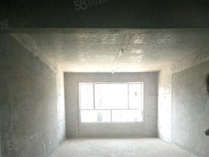 锦绣天成二期电梯房6楼2室38.5万直接写合同