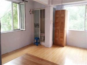 太和超市附公寓楼月租房,一室,包取暖房间紧张速速预定