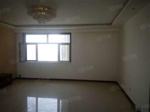 阳光城市花园大三室客厅朝阳精装新房未住随时看房急售