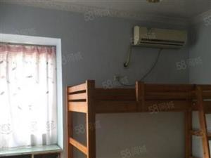 远大理想城,2室2厅78平米,精装修,押一付三的好房子