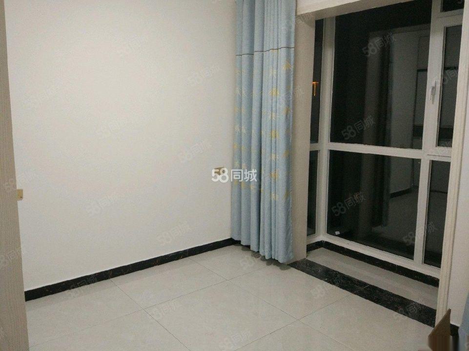 永盛家园2室新房出租家具家电齐全拎包入住可随时看房