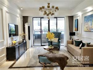湖州市澳门威尼斯人官网丨现房在售丨总价低丨适合投,资自住丨对口重点學区丨