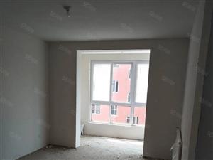 二十里铺崔庄社区1楼3室112平简装户型合理每月1000元