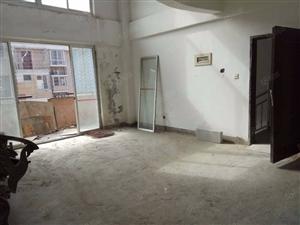 福隆城旁景山小区楼中楼可落户就读景山二实小仅售4500