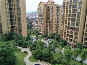 澳门网上投注平台腹心锦绣华城,交通便利,大润发超市