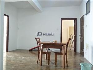 厦大北门澎湖湾高层风景好看房有锁环境优美价格美丽!