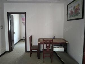 书香园南北通透1T2户看房方便诚意出售带电梯小高层