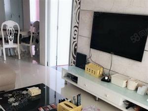 诚售阳光城市二期豪华装潢性价比高,5+6实际面积210平。