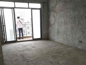 业主急换房:兆南和园九小侨中纯板楼小区南北通透可按揭