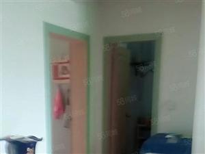 汉台陕西理工大学一村2室2厅1卫86平米