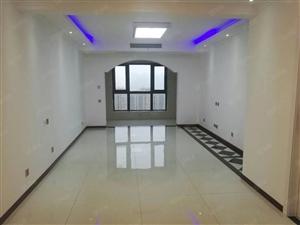 地铁口旁金辉世界城环球广场精装三室采光极好空房出租