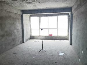 千聚苑,三室,毛坯房,协议更名,需全款,楼层好,采光足,急售