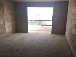7.1视界楼上20楼142平3室2厅2卫