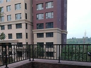名门郡景洋房,可改四室送20平露台,可网签可分期。