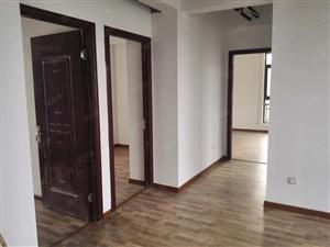 东湖品臻观湖3房出租可办公可居家居家设备配齐高端社区