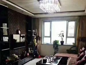 河西新苑2号楼电梯房,六楼一共17层,80平20万可议,精装