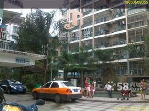 宁德市蕉城区汽车北站附近金甸名苑2室一厅台使用面积90平方