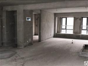 亿利城未来市中心刚需三房,高层视野无遮挡666666