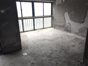 《21.真.房.源》机不可失黄.金海岸、大四房单价11500