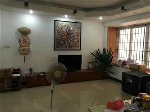 裕东雅筑靓房精装两居新房全优的生活配套环境优美
