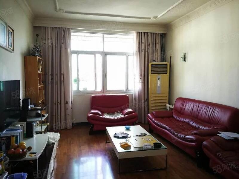 大润发对面划片双城南国税花园单价6300居家装修三房