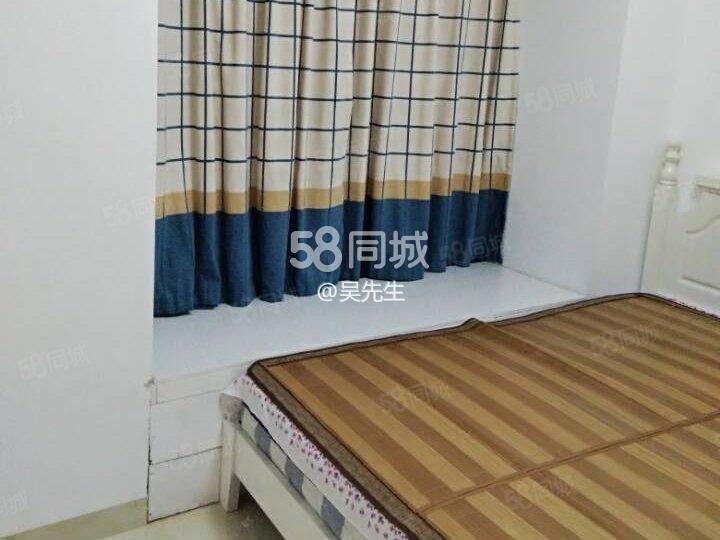 河东新区世纪锦江精装2室采光好配套完善