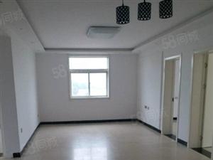 诺邦房产:东山路车管所附近精装三室二厅房户主承担增值税