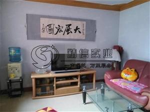 庆华厂家属院3楼紧凑两室周边设施全出入方便住家选择