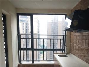 正大豪庭高端小区位置优越繁华地段温馨户型1房租金高