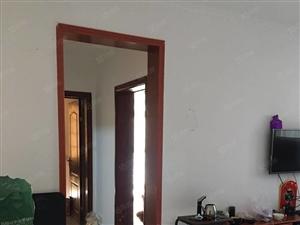 美高梅注册泊景城2室一厅中装空调洗衣机拎包入住