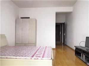 适合情侣上班族价格便宜适宜居住厨房卧室分离