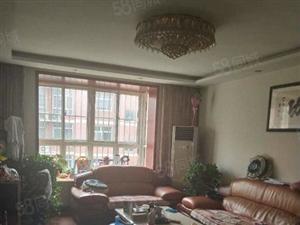 书香名邸+步梯4楼+全款包更名撤备案+地下室+租的车位