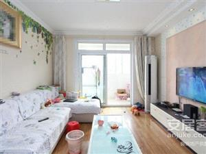 御泽嘉园大红本可贷款正气舒适两居中间楼层业主诚售