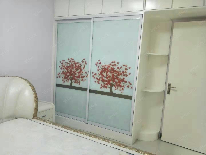 帝景中原两室一厅,di.jia澳门银河官网赌场网址