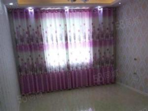 阳光苑两室一厅,精装修,户型方正,采光通风俱佳,可拎包入住