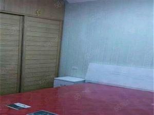 郡都电梯房两室两厅豪华装修1500元/月