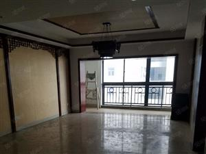省政府旁市中心(名门广场)3房2厅166平售价234万