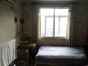 四机六区7楼套二双楠精装双气家具家电全已经空