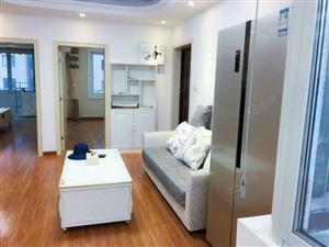 农资宿舍楼2房2厅新装修南北通透诚心出售免费看房