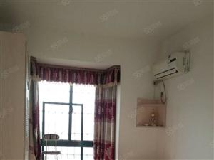 临川西湖旁湖东一号精装1室1厅1卫拎包入住仅租1100