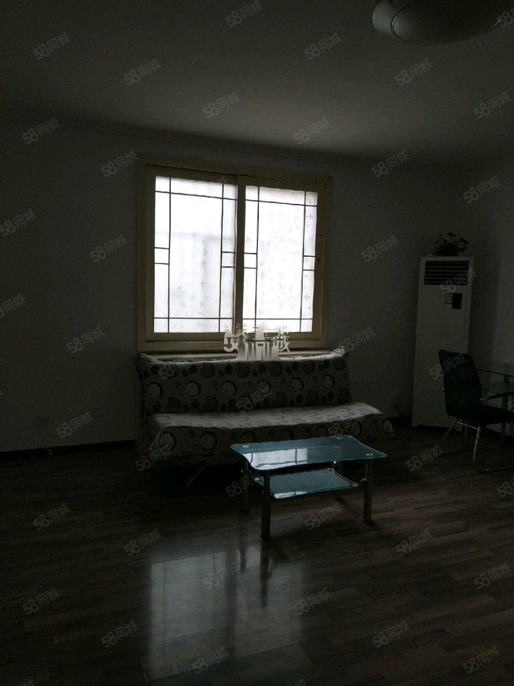 留园小区2室1厅2卫